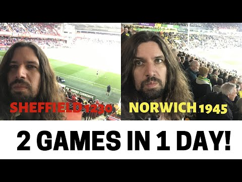 2-games-in-1-day---double-match-experience