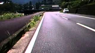 和歌山県道230号高田相賀線
