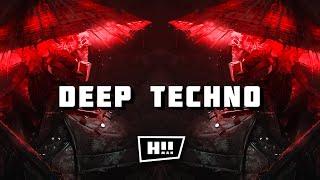 Deep Techno & Melodic Techno Mix – 2021 년 3 월 (by Soa Dreams-#HumanMusic)