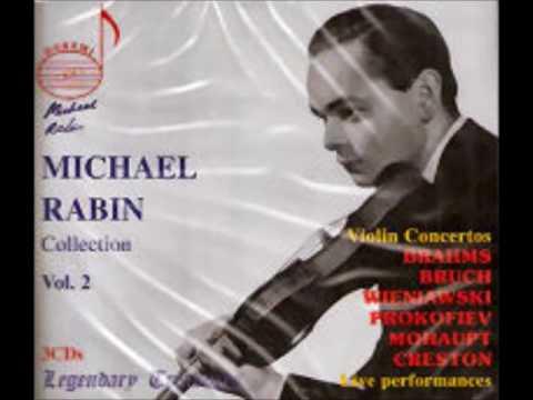 Sibelius   Violin Concerto  violin  ??????