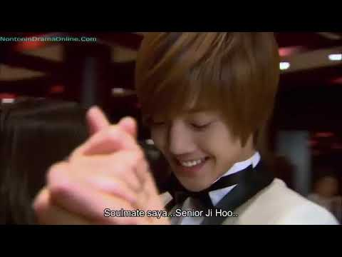 Boys Over Flowers Final Episode