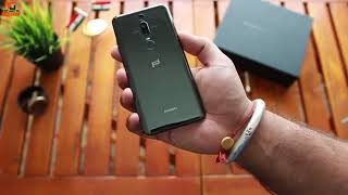 New Phone! Porsche Design Mate RS Unboxing and First Look   It