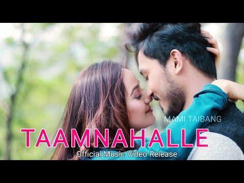Taamnahalle| Jamz Saikhom| Bala Hijam| Release 2018 mp3 letöltés
