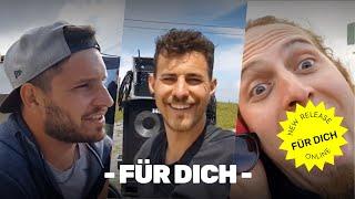Selbstbedienung - Für Dich (Official)