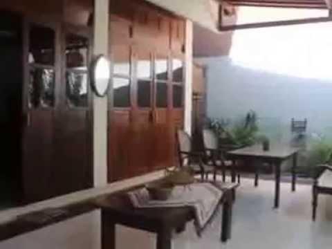 Guest House Besar Untuk Rombongan Sampai 35 Orang