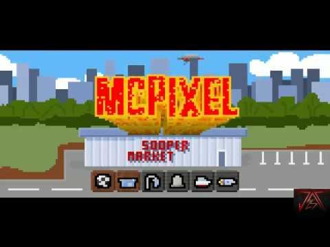 Mcpixel 4 (grabado