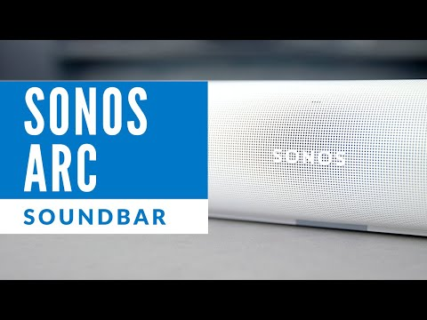 sonos-arc-soundbar-overview