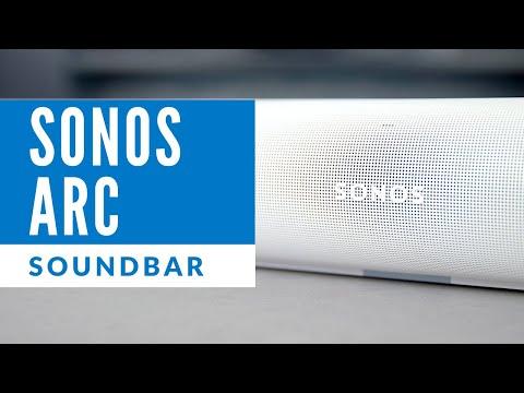 sonos-arc-soundbar-overview