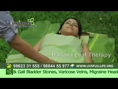 Blood pressure, stress, depression problems cured testimonial INDIA'S BEST NATURE CURE HEALTH CENTRE