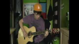 Kubanczyk Guitar - GURAL/ Dzień, w którym zatrzymała się ziemia