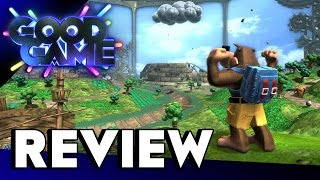 Good Game Review - Rare Replay - TX: 25/8/15