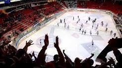 HIFK Megamatka 2013 Turku (TPS-HIFK 23/11/2013)