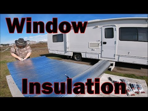 reflectix-on-the-rv-windows---reflective-insulation-installation