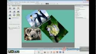 Как две фотографии соединить в одну?(В данном видеоуроке мы расскажем как соединить несколько фотографий в одну. http://youtube.com/teachvideo - наш канал..., 2011-09-12T20:02:08.000Z)