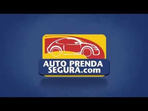 Auto prenda Segura de YouTube · Duración:  40 segundos