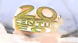 видео Логотип Крупного Магазина