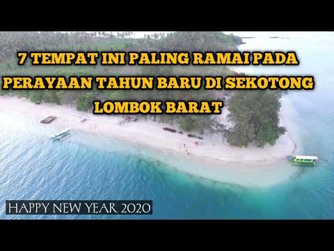 tempat-wisata-paling-ramai-di-sekotong-lombok-barat,-saat-tahun-baru-.