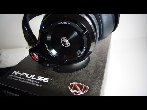 9a8d5f72001 Monster ncredible n-pulse / Worcester opticians