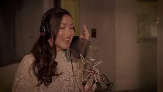 Mezame - Yuki Kajiura (Studio LIVE Reprise Vol. 01)