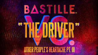 Watch Bastille The Driver video