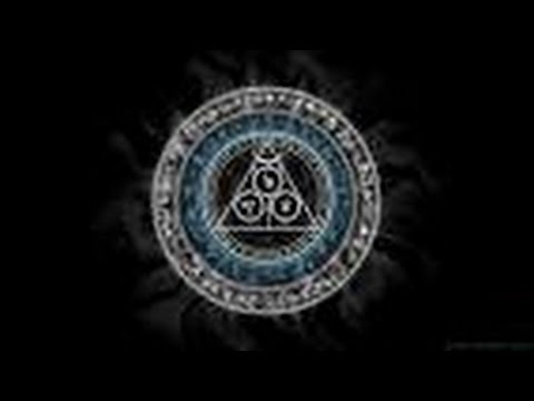 Prayer To Ward Off Evil Spirits Youtube