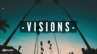 "Kendrick Lamar | Nipsey Hussle Type Beat - ""Visions"" Prod. By Romusic"