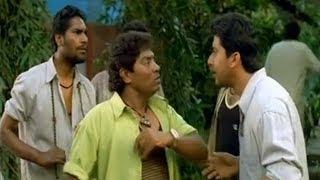 rajpal yadav comedy