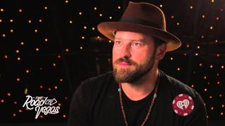 Road to the 2014 iHeartRadio Music Festival: Zac Brown
