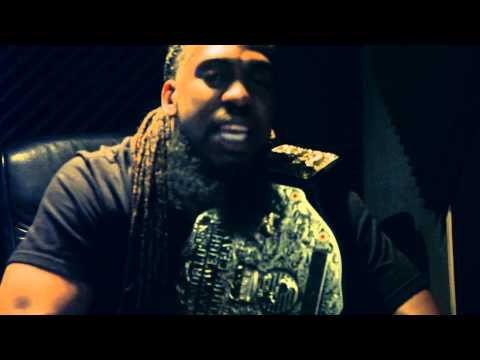 """Pastor Troy """"I'm Right Here"""" OFFICIAL MUSIC VIDEO"""