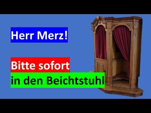 KURZ UND BÜNDIG - Auch CDU wirft sich LINKEN an den Hals