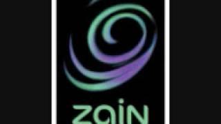 مواطن اردني يتصل على شركة زين