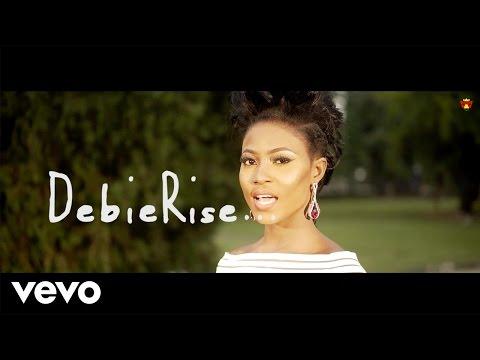Debie Rise - No Cunny Cunny