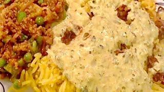 Curry Khitchri