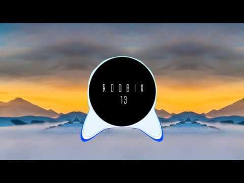 DVBBS & Tony Junior - Immortal (Zeper & J - Riv Remix)