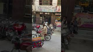 chaman hejrA nare new video