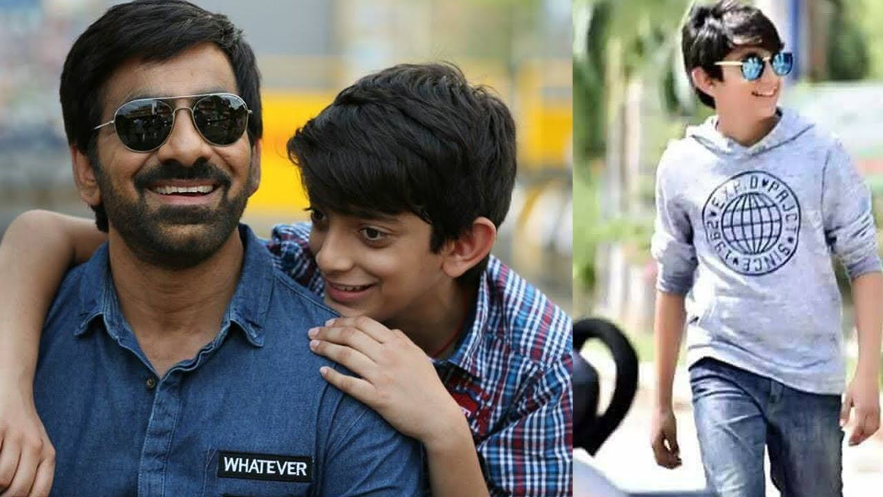 |-raja-the-great-ravi-teja-son-mahadhan-srinu-vitl