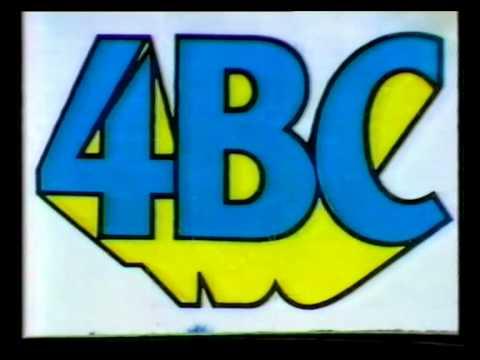 Sounds 4BC 1980