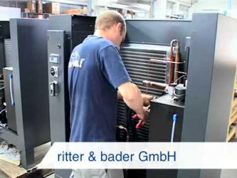 ritter_&_bader_gmbh_video_unternehmen_präsentation