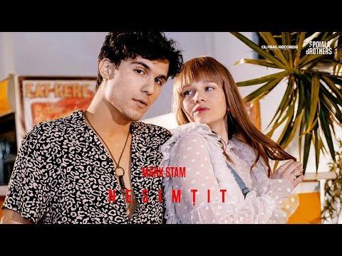 Mark Stam - Nesimtit (Official Video)