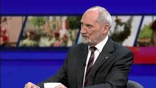 PILNUJMY POLSKI (ODC.30) - TUSK ZNÓW PRZECIW POLSCE