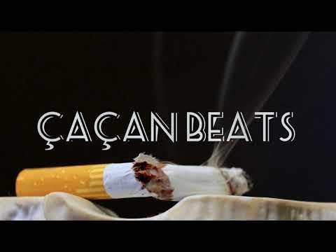 Çaçan Beats - Cigarettes