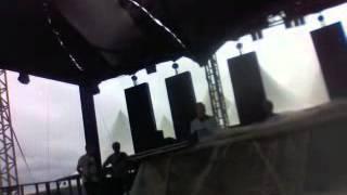 Playground Campinas Dia 15 12 2012 De Dezembro