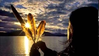 WANKATAKYA - Spirit Nation