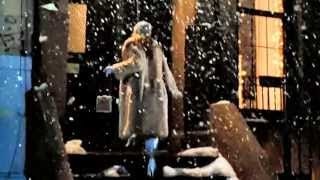 Mairi Campbell - Auld Lang Syne (Official Music Video)  -- 1080p HD --