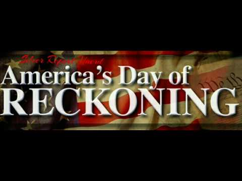 The Day Of Reckoning Is Here For The U.S. Economy! -   Economic Collapse News