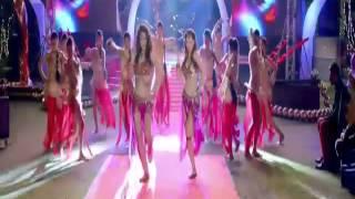 Nagin Dance  DJ Pravin & DJ Sarthak Ahmednagar