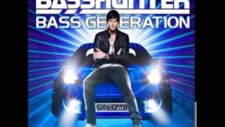 Basshunter - I Miss You (Hyperzone Remix) Feat. Lauren Dyson