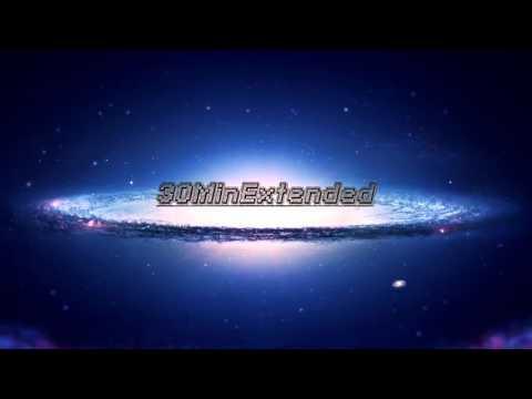 Ahrix - Nova | 30 Min Extended Version