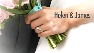 Bloomsbury Archives | Blenheim Palace Wedding | Oxfordshire Wedding Video