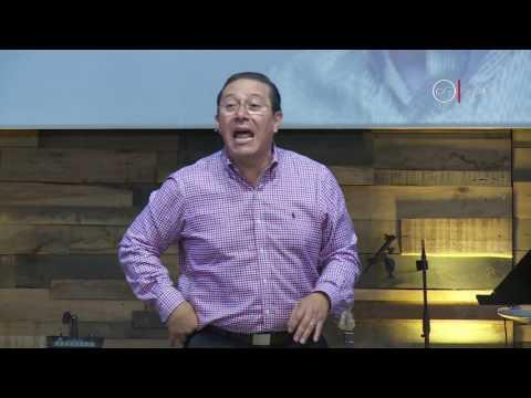 Hugo Martínez | Lo que Dios y la gente pide de ti